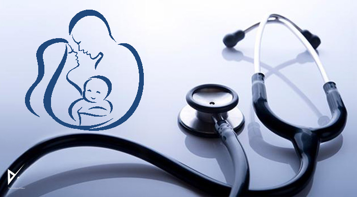 بارداری در پرتغال