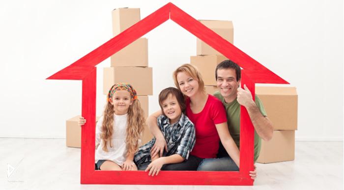 برای خرید خانه در پرتغال آدرس همراه شماست