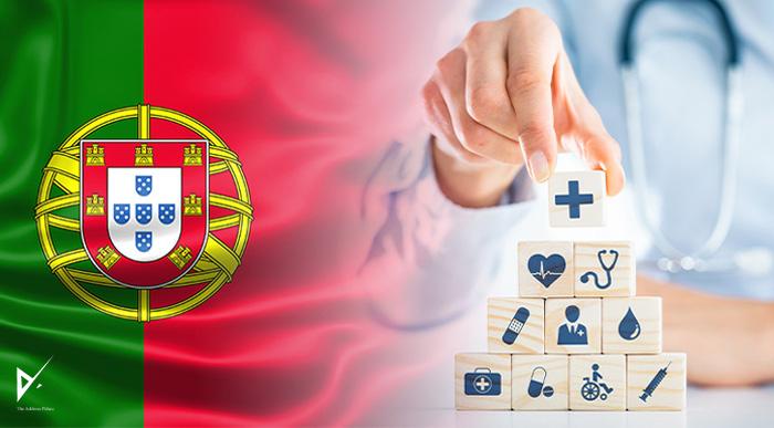 بیمه درمان سلامت