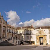دانشگاه های پرتغال