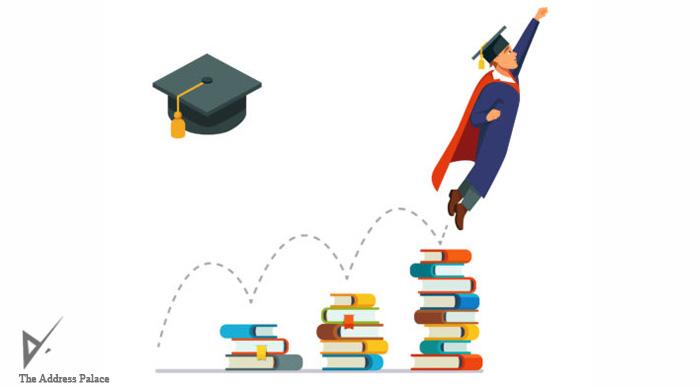 شرایط تحصیل در دانشگاه های پرتغال