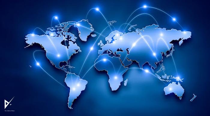 شرکت آدرس همگام شرکت شما در پرتغال