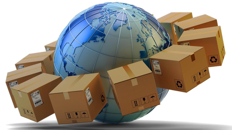 واردات و صادرات پرتغال