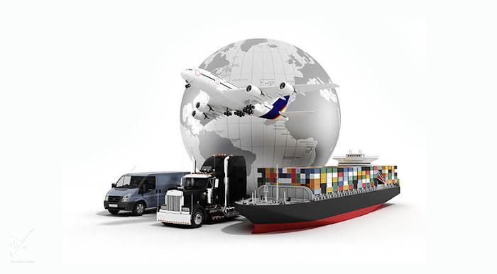 واردات و صادرات کالا-قوانین گمرک