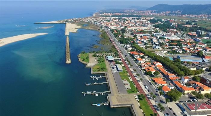 آب و هوای پرتغال-شرکت مشاوران آدرس-شهر اسپوزنده