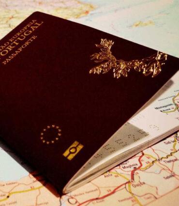 اقامت پرتغال از طریق تمکن مالی (خود حمایتی)