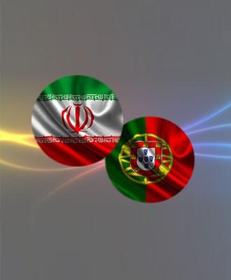 اقامت،-مهاجرت-پرتغال-از-طریق-گلدن-ویزا،-سرمایه-گذاری،-خرید-ملک،-ثبت-شرکت-address
